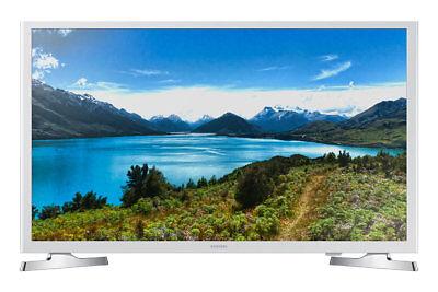 Samsung UE32J4580 81,3 cm (32 Zoll) 3D 1080p HD LED LCD Internet TV