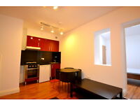 1 bedroom flat in Manningtree Street, Aldgate East