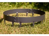EverEdge Garden Ring AG3 900mm diameter
