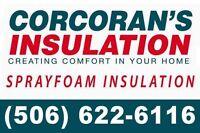 Full insulation contractor