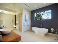 Bathroom and Kitchen Fitters, you wont find cheaper price than us!