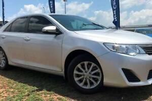 2014 Toyota Camry Altise Automatic Sedan HOT SALE