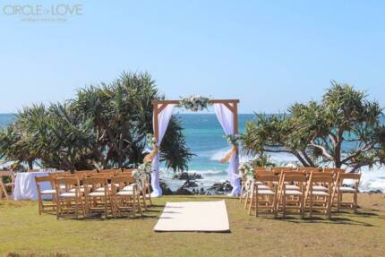 Wedding and Event styling business For Sale