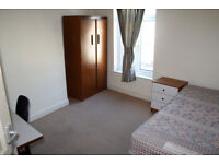 3 bedroom house in Harborne to rent, ONLY £675/MONTH for the WHOLE HOUSE!! NO DEPOSIT!! NO FEES!!