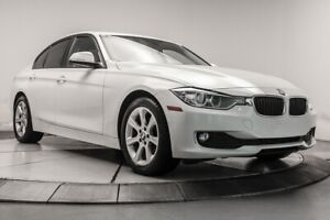 2012 BMW 3 Series 320i MAGS, GROUPE ELECTRIQUE