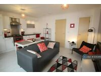 1 bedroom flat in Finlay Drive, Glasgow, G31 (1 bed) (#1230369)