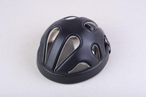 NOS Vintage Cinelli helmet size 6 - 54cm