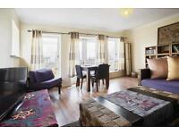1 bedroom flat in Britannia Village, E16