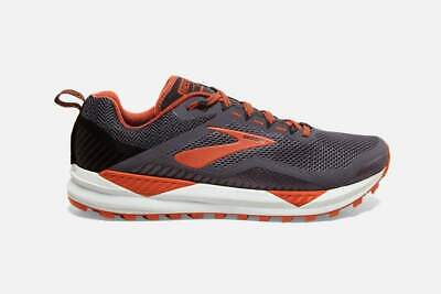 Brooks Cascadia 14 Men's