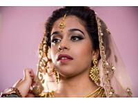 LOW PRICES !! High Quality Professional Wedding & Event Photographer in London - LOW PRICES !!