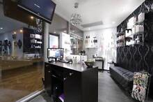 Stylish, Well Established Hair Salon Booragoon Melville Area Preview