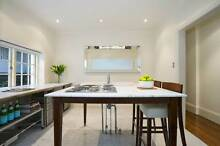 Philippe Starck Neoz Calacutta Marble Kitchen By Driade RRP$14000 Darling Point Eastern Suburbs Preview