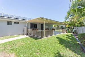 URGENT.... Home For Sale Mackay Mackay Mackay City Preview
