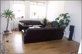 1 Bedroom Flat in Richmond upon Thames, London