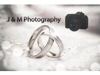 Wedding Photographers with very reasonable price - J&M Photography