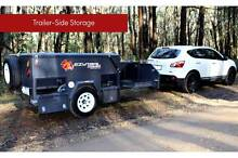 Forward Folding Hard Floor Camper. Coorong SE only a PMX Campers. Wangara Wanneroo Area Preview
