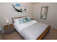 Beautiful double bedroom room!!!!