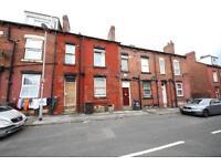 2 bedroom house in Crosby Terrace Leeds LS11 9LZ