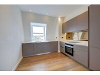 A superb 2 double bedroom flat in a brand new development on Lower Richmond Road, SW15 1EX