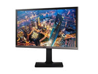 SAMSUNG U28E850R 4K ULTRA HD MONITOR