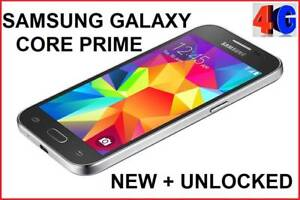 3 x NEW SAMSUNG GALAXY SM – G360G  4G UNLOCKED  4.5 INCH 5MPX