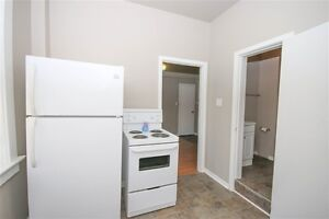 423 1st Ave NW, Moose Jaw - Renovated Multifamily Property Moose Jaw Regina Area image 4