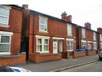 A Modern & Spacious 2 Bedroom property on Davenport Road, Allenton
