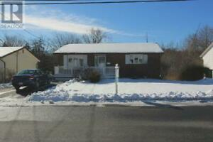 29 Silistria Drive Dartmouth, Nova Scotia