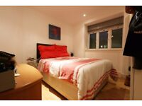 WOW 1 BED 1 BATH, 1ST FLOOR, MODERN, OPEN KITCHEN IN BERNARD BARON HOUSE, E1 REF 36BERNARDBARON1B