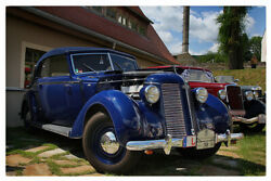 Audi der Auto Union