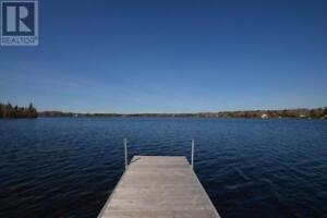 115 Club Road Hatchet Lake, Nova Scotia