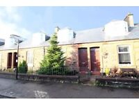 2 bedroom cottage in Allandale Bonnybridge falkirk, looking for 2 bedroom Whitburn West Lothian