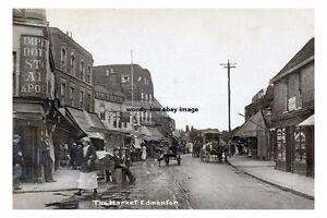 rp15758-The-Market-Edmonton-London-photo-6x4
