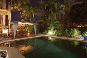 Holiday Home Rental - over 30% discount. *Conditions Apply Manoora Cairns City Preview