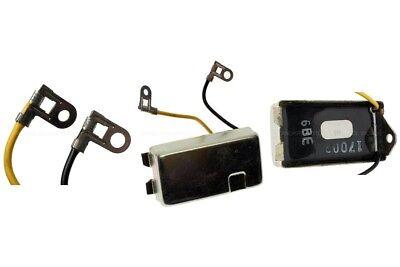Voltage Regulator Standard VR-425
