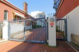 FULLY FURNISHED / OPEN THURSDAY 19/01 @ 6.15pm Highgate Perth City Area Preview