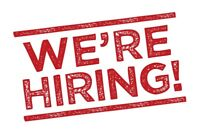Seismic Surveyors, Mappers, Locators and Supervisors needed.