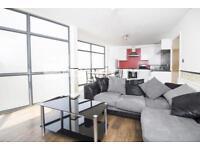 1 bedroom flat in Nagpal House, Aldgate, E1