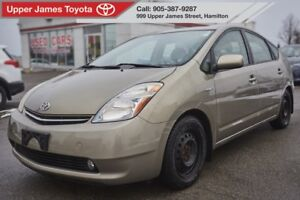 2008 Toyota Prius AS IS SPECIAL