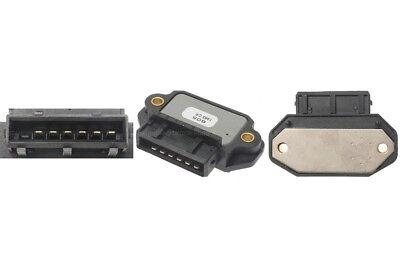 Standard Ignit ion LX405 LX405 Module