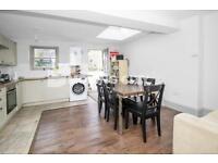 5 bedroom house in Alderney Road, Stepney Green, E1