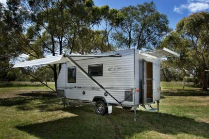 WANTED CARAVAN max tare 1300KG (approx) Duncraig Joondalup Area Preview