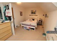 4 bedroom flat in Wright Way, Stapleton, Bristol, BS16 (4 bed) (#1098452)