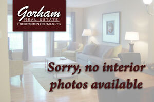 FIBRE OP!! - 2 BEDROOM - SEPT 1ST -  HEAT/HOT WATER INC.