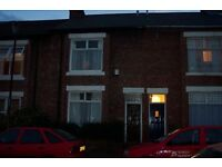 4 bedroom house in NINTH AVENUE HEATON (NINTH4)