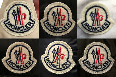 Moncler To Jacket Identify How A Fake SZwcATqI4