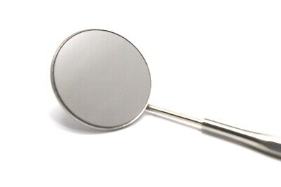 Intraoral Dental Mouth Mirror Large