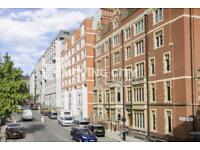 1 bedroom flat in Temple House, Covent Garden, WC2