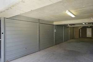 Garage available now! Dulwich Hill Marrickville Area Preview