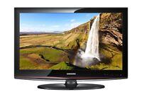 "Samsung 32"" LCD 450 Series (2010)"
